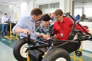 Lean-kart-academy-nafta
