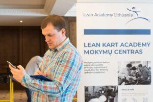 Lean-kart-academy-konferencija2