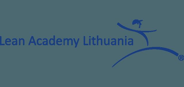 Lean sistemos mokymas ir diegimas